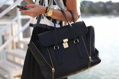 suddenly the pashli satchel hit the top of my want list.