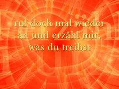 Ich hab Dich lieb [Live Version] - Herbert Grönemeyer