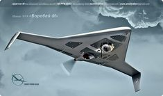 model of the Sparrow-M surveillance mini-UAV. Made for National Aerospace University, Ukraine render of the Sparrow-M UAV Star Wars Vehicles, Army Vehicles, Military Weapons, Military Aircraft, Aircraft Design, Study Hard, Fighter Jets, Concept, Hard Quotes
