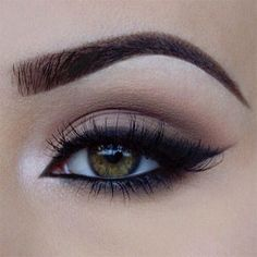 Makeup looks attractive and graceful on every girl if it is done artistically, it adds to the beauty of every woman, I personally don't like messy look of a w