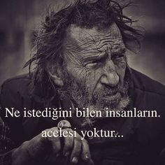 * yoktur... Good Sentences, Favorite Words, Bukowski, Tell The Truth, Love You So Much, Meaningful Words, Cool Words, Einstein, Quotations