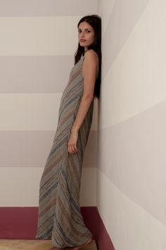 La Bottega di Brunella at LeslieJane #fashion #womens #lesliejane #westvancouver
