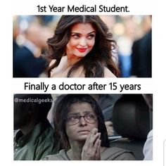 69 new ideas funny school jokes hilarious god Very Funny Memes, Funny School Jokes, Some Funny Jokes, School Humor, Funny Facts, Hilarious, Funny Doctor Quotes, Funny Baby Quotes, Jokes Quotes