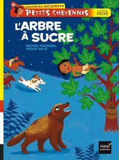 L'arbre à sucre de Michel Piquemal http://www.amazon.fr/dp/2218977850/ref=cm_sw_r_pi_dp_qBvTwb1BBJNSF