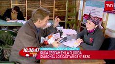 La Milenaria Medicina Mapuche