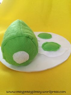 green eggs and ham with organizational After more than 14000 votes, nonprofit literacy organization first book chose dr  seuss's green eggs and ham as its 100 millionth brand-new.