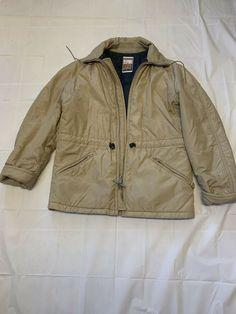 214 Best Coats & Jackets images | Jackets, Vintage crewneck