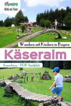 Wedding Fans, Yolo, Outdoor Activities, Kids And Parenting, Places To Visit, Germany, Hiking, Tours, Vacation