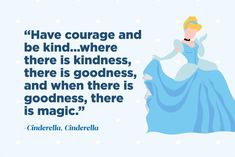 Top 12 Inspiring Quotes from Your Favorite Disney Princesses