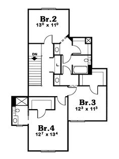 French Country House Plans Victorian Designs on gable roof types designs, two-story house plans designs, villa house plans designs, carriage house plans designs, beautiful house plans designs, french victorian designs, neoclassical house plans designs, modern front house elevation designs, french country landscape front, french country lighting designs, covered porch plans designs, french european house style, french country tile designs, french manor style, french chateau house plans, farmhouse plans designs, acadian house plans designs, log house plans designs, french country home designs, international house plans designs,
