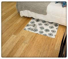1000 Images About Bamboo Flooring On Pinterest Wide