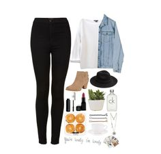 10 Outfits Inspired by Indie Bands on Polyvore | NYLON