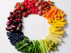 5 HEALTHY, EFFECTIVE DIETS, Beauty Tips Blog
