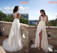 vintage-2014-mermaid-lace-wedding-dresses