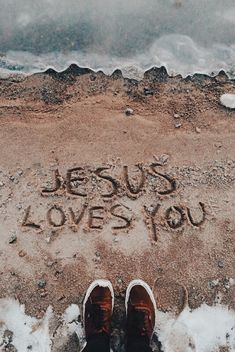 Christian Girls, Christian Life, Christian Quotes, Christian Pictures, Jesus Wallpaper, Cross Wallpaper, Jesus Is Life, God Jesus, Bible Verses Quotes