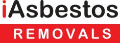 Asbestos Removal Brisbane | Removals, Testing & Disposal