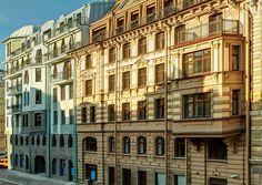 https://www.google.com.ua/search?q=дом на стремянной клубный дом дворцовая слобода