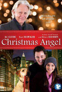 christmas angel 2009 subtitrat gratis in romana - Christmas Movie Classics