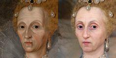 Elizabeth I, Anne Boleyn, Game Of Thrones Characters, Costumes, The Originals, Portrait, Twitter, People, Top