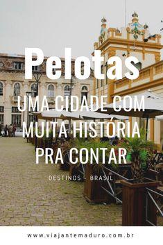 Leo Santana, Calm, Artwork, Worlds Of Fun, Reunions, Childhood Friends, 18th Century, Statue Of, Maltese Cross