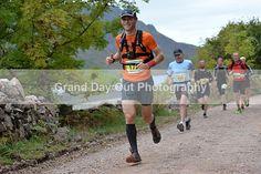 DSC_5846 - High Terrain Events Ennerdale 50/25/10k Trail Runs Sunday 18th October 2015