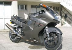 Top 11 Fastest Motorcycles In The World 2020 With Images