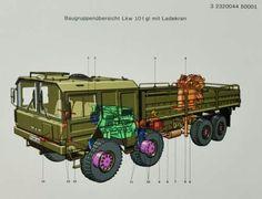 Man kat 8x8 Box Van, Expedition Truck, Offroad, Heavy Duty Trucks, Pickup Trucks, Motorhome, Military Vehicles, Cars And Motorcycles, 4x4