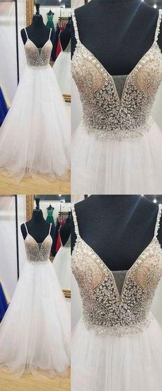 prom,prom dress,prom dresses,long prom dress,prom 2017