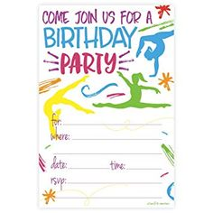 Image result for cocktails and hors doeuvres party invitation awesome gymnastics party invitations amazing gymnastics party invitations 84 on invitation definition inspiration with gymnastics party stopboris Image collections