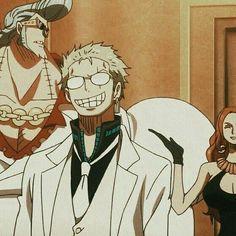 One Piece Anime, Zoro One Piece, Roronoa Zoro, Zoro Nami, Koala One Piece, Monkey D Dragon, Anime Ai, Blue Springs Ride, Spice And Wolf