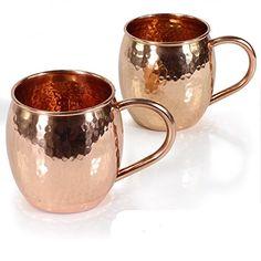 Zap Impex ® Reines Kupfer Moscow Mule Fass Tasse, keine B... https://www.amazon.de/dp/B01F3FJCAU/ref=cm_sw_r_pi_dp_x_Y.ZSybAFC77B2
