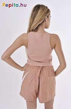 Nike W NSW HRTG TANK Rompers, Nike, Dresses, Fashion, Vestidos, Moda, Fashion Styles, Romper Clothing, Romper Suit