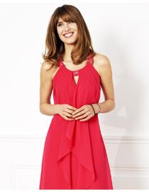 1000+ images about robe de mariée on Pinterest  Robes, Elsa and ...