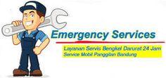 Bengkel Servis Mobil Panggilan Bandung.Layanan Servis Bengkel Darurat 24 Jam.Mekanik Panggilan. CP:085322251919