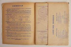 L-039-Enseignement-de-la-Geographie-32-Croquis-Editions-F-Nathan