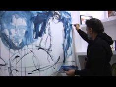 Galleria Frammenti D'Arte 19 gennaio 13
