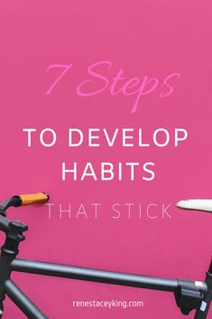 If you have had the same new years resolutions for a decade and you just can't seem to grapple your goals because of bad habits, this article will provide you with valuable information to get you on the right track! Reading Time, Bad Habits, A Decade, Resolutions, You Got This, Track, About Me Blog, How To Get, Goals
