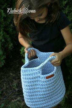 Straw Bag, Crochet, Bags, Breien, Handbags, Ganchillo, Crocheting, Knits, Chrochet