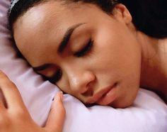 Aaliyah - Sleeping Beauty Not a single flaw. Rip Aaliyah, Aaliyah Style, Aaliyah Singer, Aaliyah Pictures, Aaliyah Haughton, Hip Hop, Weird Dreams, 2pac, It Goes On