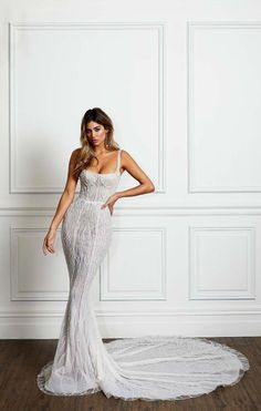 The styles of wedding event dresses change with the seasons but there are a few classic designs that will never ever get old or go out of design. The classic A line gown is one of the wedding event dresses. Of all the wedding gowns on the marketplace today A line wedding dresses are the very best. #weddingdresses