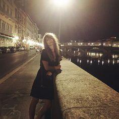 Caroline de Maigret @carolinedemaigret Instagram photos   Websta