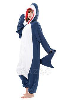 58 Best Pajamas images  8b1913c80d3fa