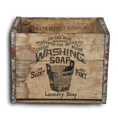 WASHING clothing project by TWEED Style by TWEED Style , via Behance