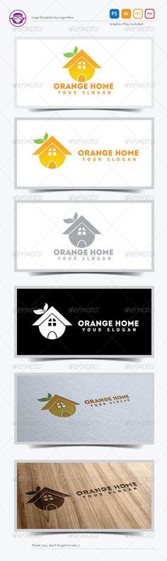 Worldsidea Logos