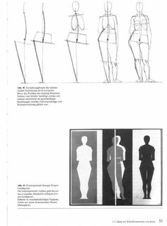 Exceptional Drawing The Human Figure Ideas. Staggering Drawing The Human Figure Ideas. Male Figure Drawing, Figure Drawing Reference, Anatomy Reference, Life Drawing, Hand Reference, Pose Reference, Drawing Tips, Anatomy Sculpture, Human Anatomy Drawing