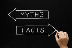 Overhead Myth
