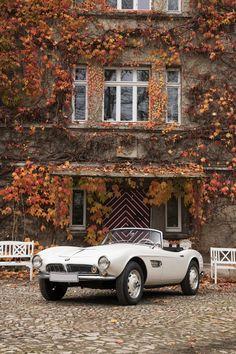96 best classic car sou images antique cars vintage classic cars rh pinterest com