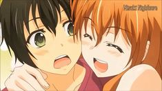 36 Ideas De Golden Time Anime Tiempo Dorado Anime Manga