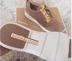 58 mejores imágenes de Zapatos  bd265e00a00