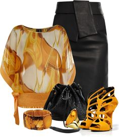 """""""Untitled #270"""" by twinkle0088 ❤ liked on Polyvore"""